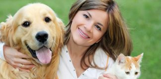 Medical Tips Every Pet Owner